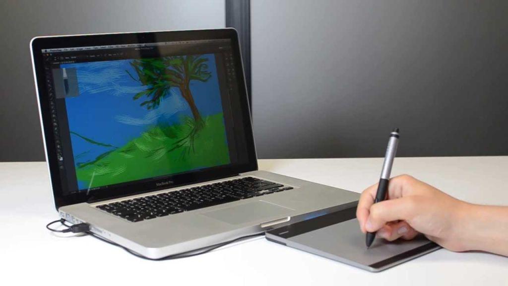 Tips Mencungkil Bakat Anak Anda Yang Suka Melukis Ke Arah 3D Animasi