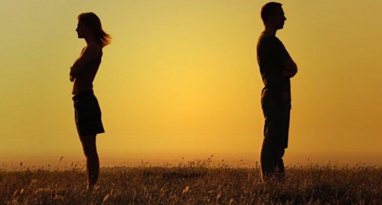 Cara Berkesan Melupakan Kekasih