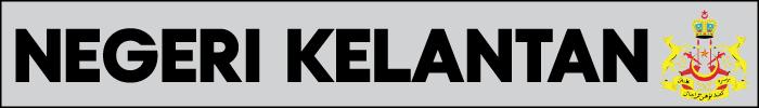 Panduan Bayar Zakat Fitrah untuk Negeri Kelantan