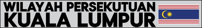 Panduan Bayar Zakat Fitrah untuk Wilayah Persekutuan Kuala Lumpur