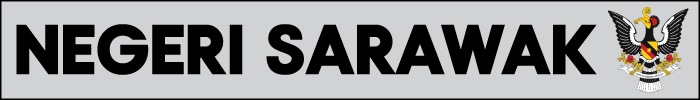 Panduan Bayar Zakat Fitrah Negeri Sarawak